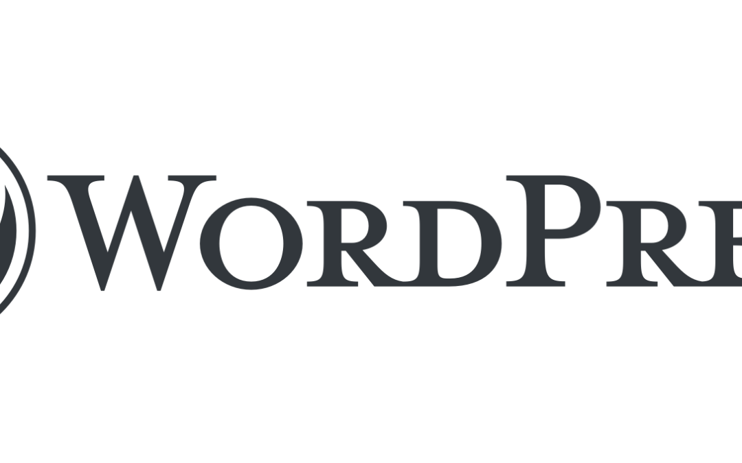 GDPR – WordPress Users