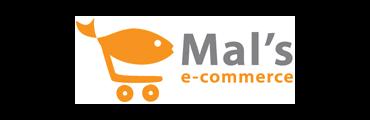GDPR – Mals Ecommerce